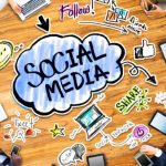 Tips To Increase Social Media Engagement Rate of Your Brand