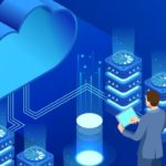Cloud Computing – A Silver Lined Cloud or otherwise?