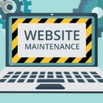 Understanding the Website Maintenance Checklist
