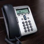 The Benefits Of IP Phone Over Regular Landlines