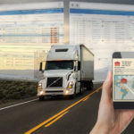 What are the Benefits of a Transport Management System?